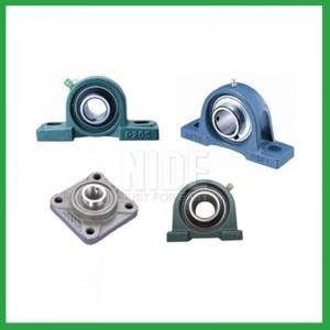 Bearing seat Pillow Block Bearing Ball Bearing