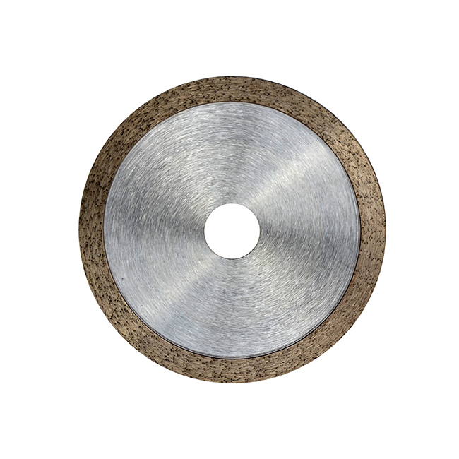 Sintered Diamond Saw Blades 8 Featured Image