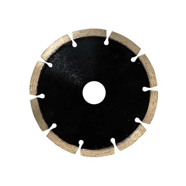 Cheap price Diamond Grinder Disc -