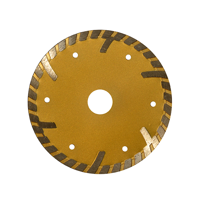PriceList for Cmagnetic Diamond Grinding Plate -