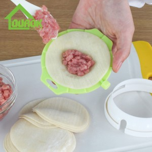 Special Price for Easy Use Manual Ginger Garlic Vegetable Chopper Tiny Chopper