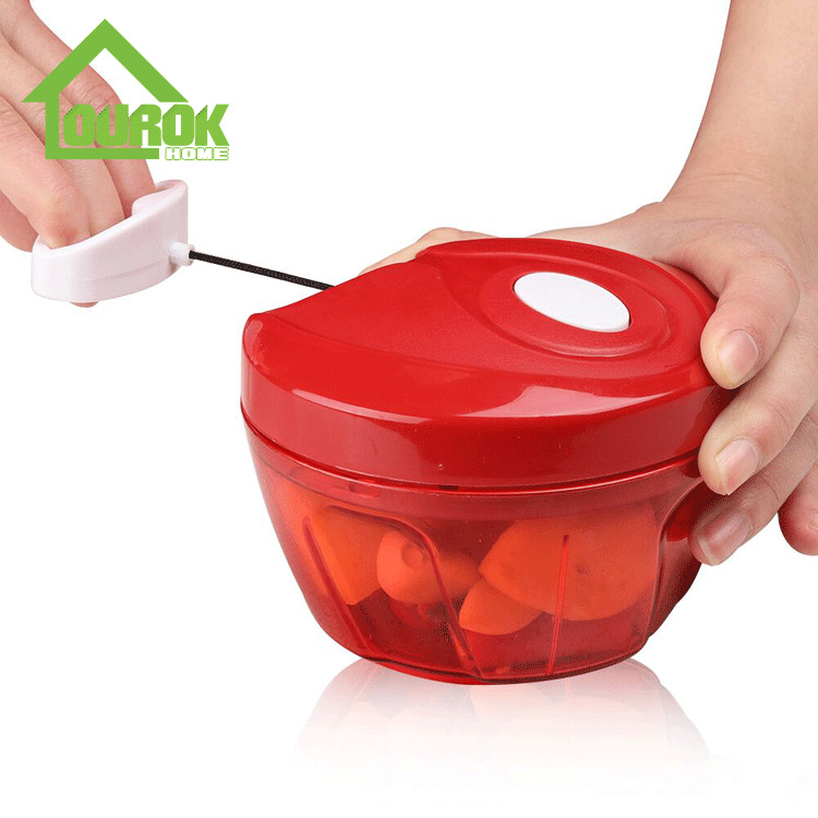 Factory Supply best manual knife sharpener -