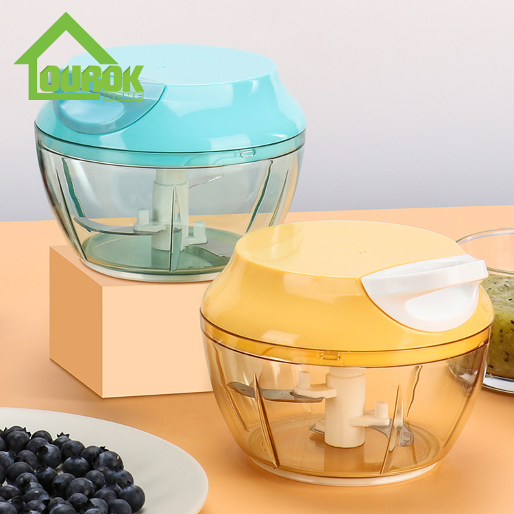 Big Discount vegetable grater -