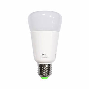 Wireless Remote control LED bulb RGBW LED624