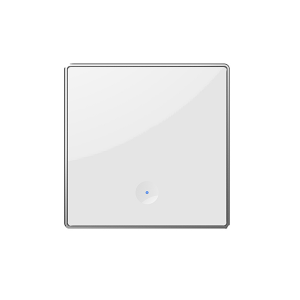 ZigBee Light Switch (CN/1~4 Gang) SLC620