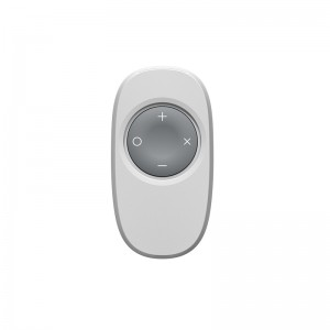 Wireless Remote control to arm/disarm home security alarm system KF205