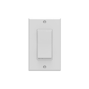 ZigBee Light Switch (US/Switch/E-Meter) SLC605