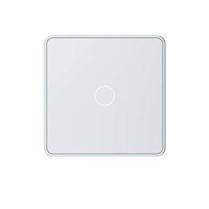 Wireless Light Switch In-wall Touch Switch Tuya Switch 628