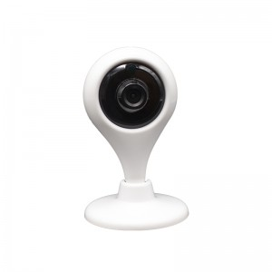 WiFi IP Camera (Fixed) IPC803