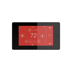 Wi-Fi Touchscreen Thermostat- PCT513