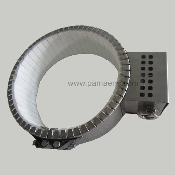 Ceramic Band Heater Featured Image