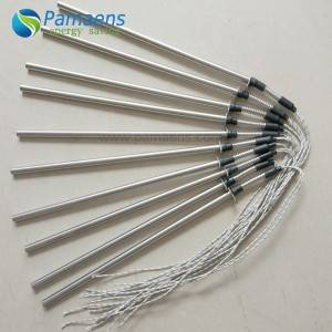 Good Performance Packaging Machine Heater Made In China