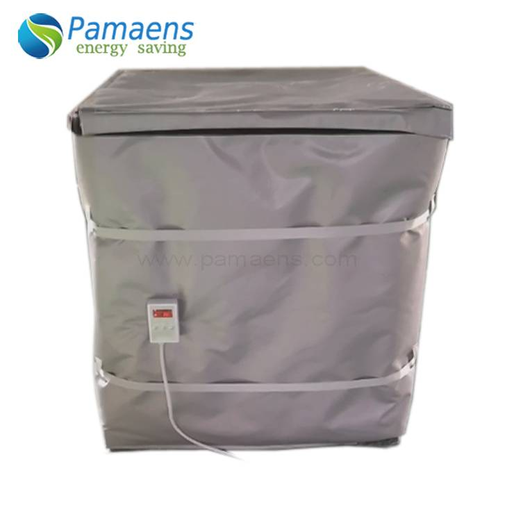 Best Electric Water Heat Blanket, Heating and Thermal Insulation Featured Image