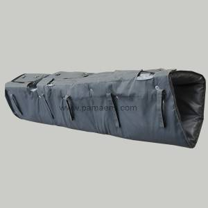 Ordinary Discount Electric Antifreezing Tubular Heater -
