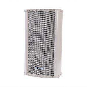 TS140   40W Aluminum Waterproof Column Speaker