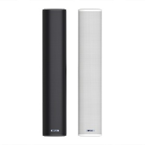 TS260  60W Waterproof Column Speaker Picture Show