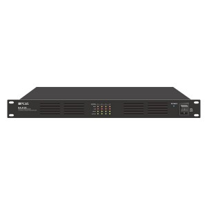 DA-4120 4 Channels 120W Digital Class-D Amplifier