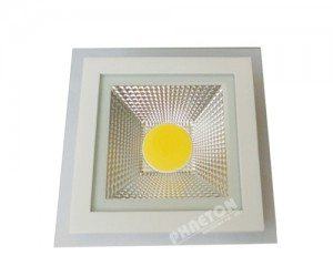 PH5-1136-LED Panel ljus