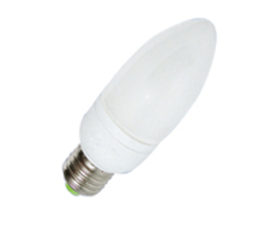 Europe style for PH5-1031 Led Bulb for Barbados Importers