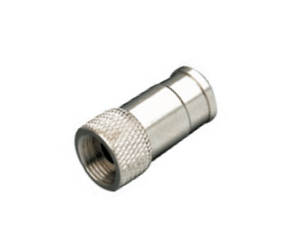 China wholesale PH7-3172 RG6 CONNECTOR,  NO NEED TOOL for Montpellier Manufacturers
