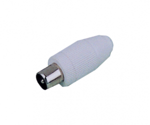 PH7-2845 9.5MM TV PLUG