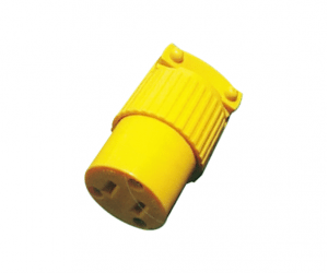PH7-6021 power plug and socket