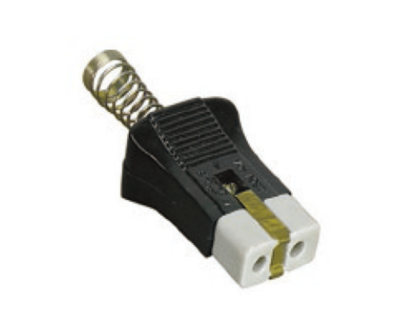 Factory Cheap Hot PH7-6194 power plug and socket Supply to Sao Paulo