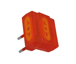 PH7-6025 power plug and socket
