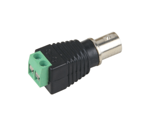 China Supplier PH7-5274 BNC JACK  WITH TERMINAL for Buenos Aires Manufacturer