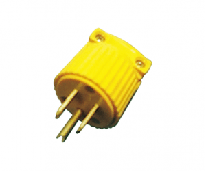 PH7-6020 power plug and socket
