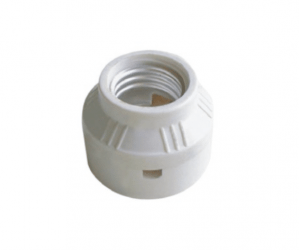 PH7-6320 Lamp holder