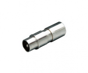 PH7-3181 IEC MALE  COMPRESSION  CONNECTOR