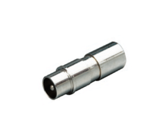 Best Price for PH7-3181 IEC MALE  COMPRESSION  CONNECTOR to Bahamas Manufacturers
