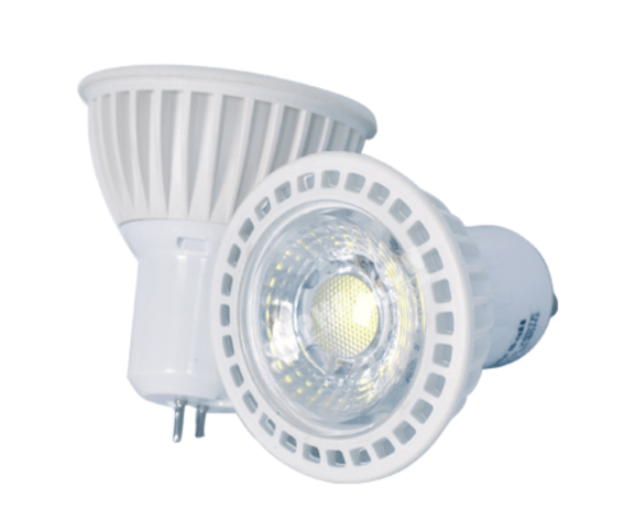 Chinese wholesale 7225-Spot Light to Netherlands Importers