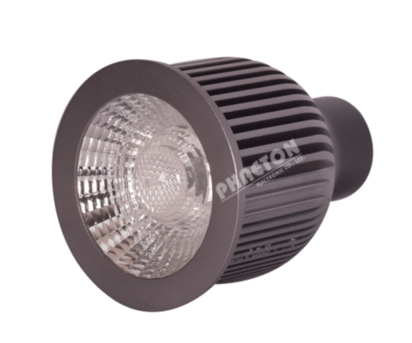 Ordinary Discount 7238-Spot Light Export to Angola