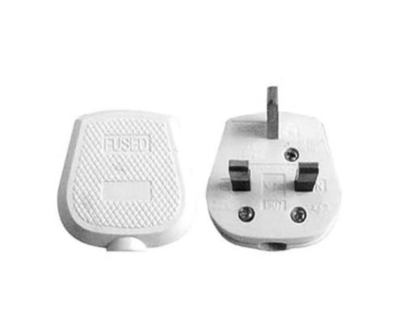 Trending Products  PH7-6162 power plug and socket for Moldova Factory