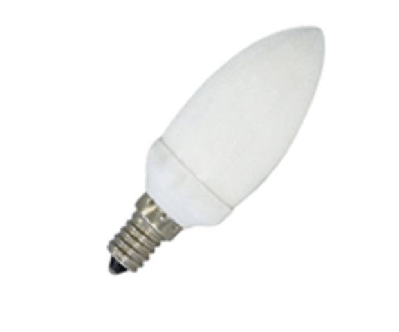OEM Supply PH5-1030 Led Bulb Supply to Moscow