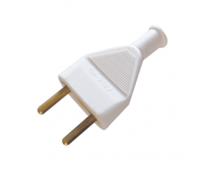 PH7-6040 power plug and socket