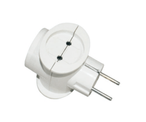factory customized PH7-6226 power plug and socket Wholesale to South Africa