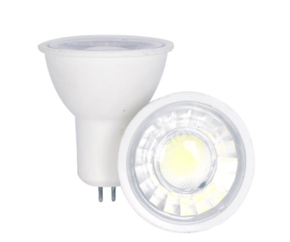 China Supplier 7226-Spot Light for Belgium Manufacturers