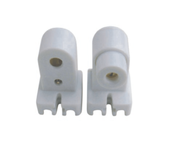Hot New Products PH7-6313 Lamp holder for Burundi Manufacturer