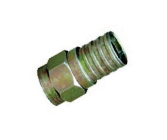 Factory Outlets PH7-3027 F CRIMP CONNECTOR  A: RG59  B: RG6 Export to Florida