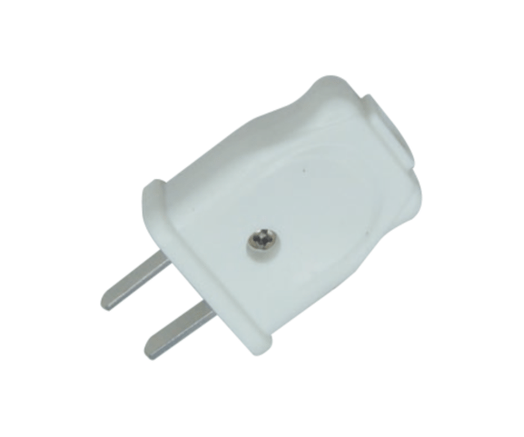 Factory Cheap PH7-6052 power plug and socket for Malta Manufacturers