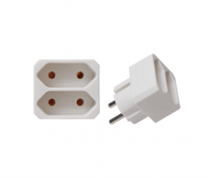 PH7-6235 power plug and socket