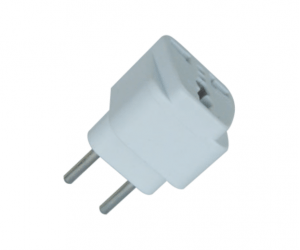PH7-6073 power plug and socket