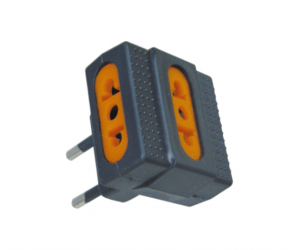 PH7-6029 power plug and socket