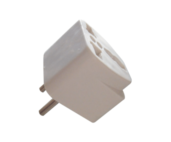 OEM China PH7-6064 power plug and socket to Oman Manufacturer