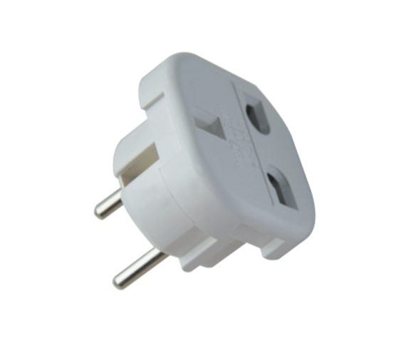 PH7-6031 power plug and socket