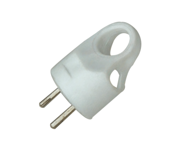Reasonable price for PH7-6098 power plug and socket to Cologne Manufacturer