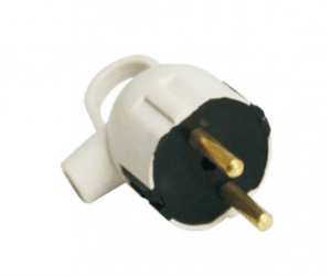 PH7-6143 power plug and socket